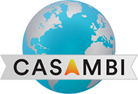Casambi - wireless building automation